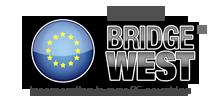 Bridgewest