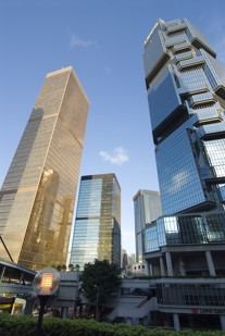 Banking-Industry-in-Hong-Kong.jpg