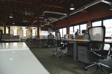 Co-working-Spaces-and-Communities-in-Hong-Kong.jpg