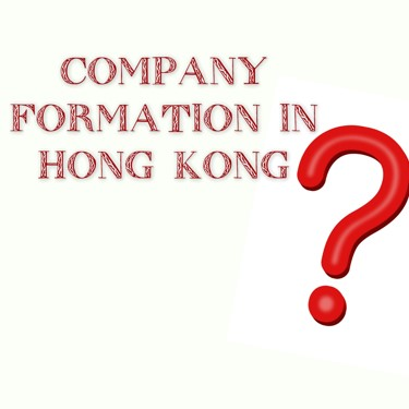 Frequently-Asked-Questions-about-Company-Formation-in-Hong-Kong.jpg