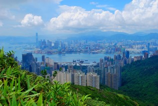 Hong-Kong-One-of-the-Cities-with-the-Best-Infrastructure-in-Asia.jpg