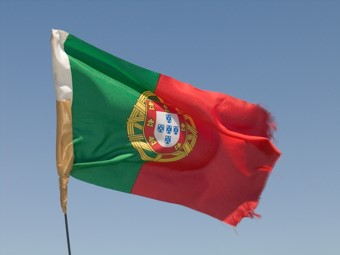 Hong-Kong-Portugal-Double-Tax-Treaty.jpg