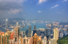 Hong-Kong-top-Asian-City-for-Real-Estate-Market-Growth.jpg