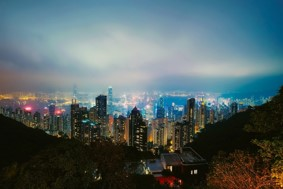 New-Policies-to-Encourage-Growth-in-Hong-Kong.jpg