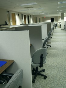 Set-Up-a-Call-Center-Agency-in-Hong-Kong.jpg
