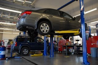 Start-a-Car-Repair-Business-in-Hong-Kong.jpg