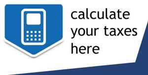 tax-calculator-hong kong