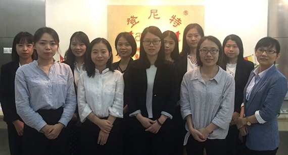 team-open-company-in-Hong-Kong.jpg