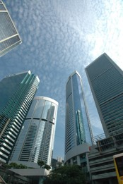 Uses-of-Offshore-Companies-in-Hong-Kong.jpg